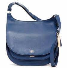 Right Handbag for You