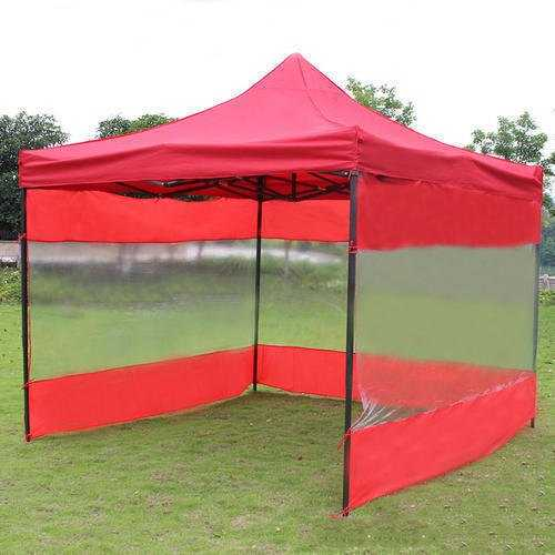 canopies great